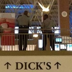 Security Guards #fail #funny #dicks #guards #lol #instadaily #picoftheday #photooftheday