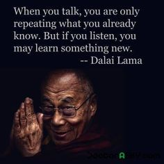 Zen Quotes, Quotable Quotes, Wisdom Quotes, Book Quotes, Great Quotes, Quotes To Live By, Positive Quotes, Motivational Quotes, Life Quotes