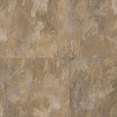 Home Decorators Collection 12 in. x 24 in. Sannita Neutral Luxury Vinyl Plank (19.58 sq. ft. / case)