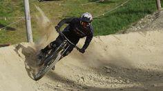 Whistler Bike Park O