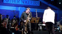 LEO GANDELMAN- FESTIVAL DE INVERNO 2015 DE ARTUR NOGUEIRA