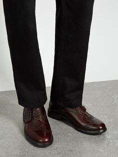 the best attitude e0586 69c03 Burberry   Menswear   Shop Online at MATCHESFASHION.COM UK