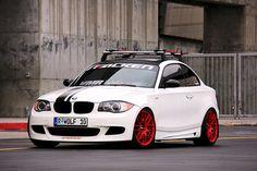 VMR V718 | BMW 135i | VMRWheels.com