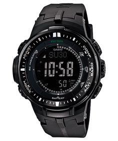 PRW-3000-1A - Watches - CASIO