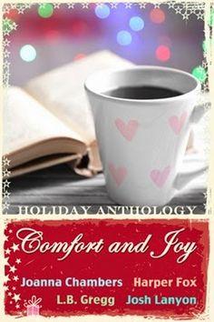 Comfort and Joy Anthology