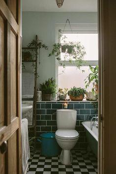 Dans cet aticle on va montrer les plus belles salles de bain pour vous donner quelques idées pratiques.Rien de mieux qu'une jolie salle d'eau.C'est possible