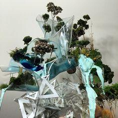 https://flic.kr/p/mH23mQ   Sculptural elements 2