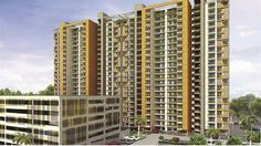 Buy Residential Apartments in Gaur City 2. Contact us Toll Free :- 1800-123-1002 Phone : - 9711623828 E-mail: info@indiapropertyhaat.com http://indiapropertyhaat.com/contact.php