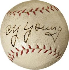 "Sports Mem, Cards & Fan Shop Bob Gibson Signed Mlb Baseball W/ ""2x Cy Young"" Insc. Baseball-mlb"