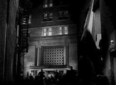 Pure Cinema   swampthingy: King Kong, 1933