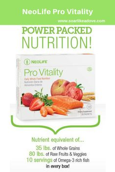 Each packet contains: 1 capsule of Tre-en-en® 1 capsule of Carotenoid Complex 1 capsule of Omega-III Salmon Oil Plus 1 tablet of Essential Vitamin & Mineral Complex Powerful nutrients that support: *Energy *Brain Function *Anti Daily Vitamins, Heart Health, Convenience Food, Fitness Nutrition, Vitamins And Minerals, Fruits And Veggies, Feel Better, Whole Food Recipes, Anti Aging