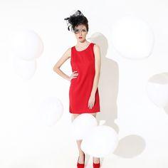 Fashion Shoot for Scallope.com