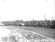 History - Lost Speedways | Page 2 | The H.A.M.B.