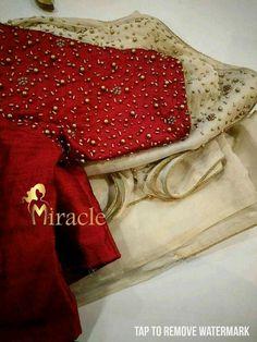 New Saree Blouse Designs, Salwar Neck Designs, Kurta Designs Women, Bridal Blouse Designs, Stylish Dress Book, Blouse Desings, Kasavu Saree, Embroidery Suits Design, Designer Blouse Patterns