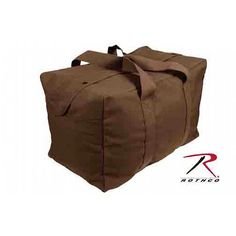 0134cda4a 15 Best Travel Duffle Bags images in 2019 | Duffle bag travel ...