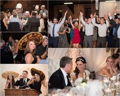 Courtney and Tony's Armouries Wedding (Chatham-Kent Ontario Wedding Photographer) » Denise Blommestyn Wedding Photography