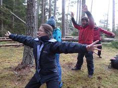 Bushcraft, Shelter Building, Knife Craft, Conservation, Leadership, Session Planning, Foraging, Plant and Animal Identification.  You will learn all of this and more on the Wild things! Woodland Activity Leader Training. Book Now for 2016!