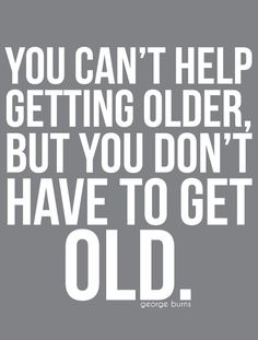 8 Wonderful Clever Tips: Anti Aging Quotes Watches skin care tips esthetician.Asian Skin Care How To Get Rid anti aging facial massage.Fall Skin Care Tips. Great Quotes, Quotes To Live By, Me Quotes, Motivational Quotes, Funny Quotes, Inspirational Quotes, Wiser Quotes, Beauty Quotes, Daily Quotes