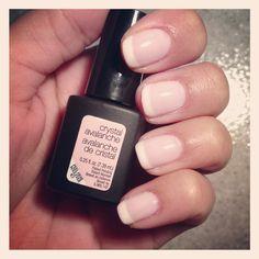 Free hand French manicure using sensationail gel polish #sensationail #sensationailwoman #sensationailambassador #gelpolish #gel #nailpolish #nodrytime #nailsoftheweek #2weeksmanicure #manicure #diymanicure #diy #nails #gelnails #nailart #manicure #gelmanicure #ledlamp #mani #diymanicure #nailsoftheday #nagellak #nailart #gelnagellak #sensationailgelpolish #gelnailpolish