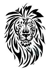 287 Best Lion Tattoo Images Tatoos Tattoo Drawings Body Art Tattoos