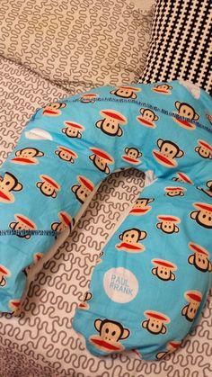 DAKATANA PURPLE: BOLITAS DE RELLENO Almohada de lactancia Paul Frank Paul Frank, Relleno, Pillows, Christmas Presents, The Creation, Cushions, Pillow Forms, Cushion, Scatter Cushions