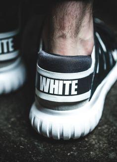 adidas Tubular Nova #sneakernews #Sneakers #StreetStyle #Kicks