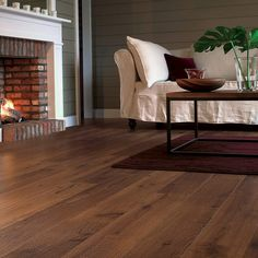 Quick-Step Elite laminate flooring made of white oak with light oak wood You are in the .Quick-Step Elite laminate flooring made of white oak with light oak wood You are exactly right with Wood Floors, Wood Vinyl, Interior Design Styles, Vinyl Wood Flooring, Laminate Flooring, Flooring, Hardwood, Cheap Hardwood Floors, Cheap Flooring