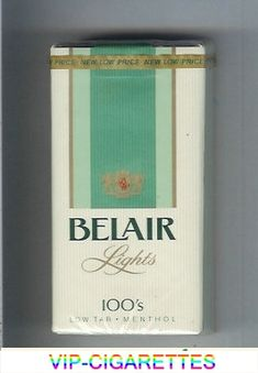 British American Tobacco, Lights, Packaging, Museum, Type, Cigars, Frames, Lighting, Wrapping