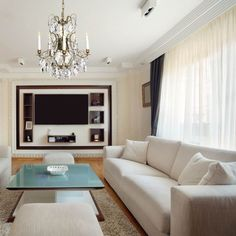 Guaranteed Lowest Prices on Lighting to Canada. Pay No Duties, Taxes or Brokers Fee's on Lighting or Light Fixtures with Canada Lighting Experts! Shop Lighting Now. Elk Lighting, Custom Lighting, Chandelier Lighting, Upholstery Cleaning Services, Family Room Design, Glass Diffuser, Andalusia, Home Furniture, Mid-century Modern