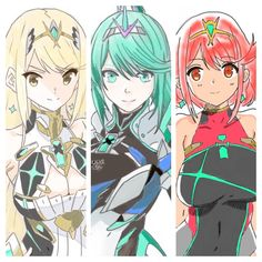Anime Figures, Anime Characters, Creepypasta Anime, Game Character, Character Design, Xeno Series, Persona Anime, One Punch Anime, Xenoblade Chronicles 2