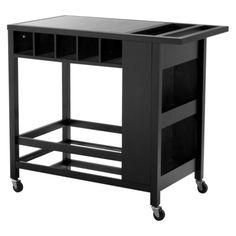 http://www.target.com/p/re-black-serving-cart-with-mirror/-/A-13764080#prodSlot=medium_1_24