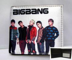 K-Pop Bigbang Bag BBBG2240   Stuff I whant for Christmas ...
