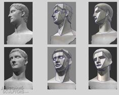 Our mission is to empower artists with the know-how books of anatomy Understanding the Human Figure and Anatomy of Facial Expression by Anatomy For Sculptors! Facial Anatomy, Head Anatomy, Anatomy Poses, Anatomy Drawing, Figure Drawing Reference, Anatomy Reference, Planes Of The Face, Academic Drawing, Anatomy Sculpture