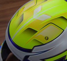 #helmetart #helmetpaint #helmetdesign #art  #araihelmet #araihelmets #arai #customhelmetpaint #customhelmet #custompaint #instahelmet #helmet #realhelmetpainters #motorsport #race #kart #autosport #wepainthelmets #domdesigns #speed #karting #racing by domdesigns