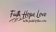 Christian Teachings According To God's Word And The Life Of Jesus – CurrentlyChristian Facebook Christmas Cover Photos, Free Facebook Cover Photos, Twitter Cover Photo, Facebook Timeline Covers, Beautiful Facebook Cover Photos, Timeline Photos, Cover Quotes, Cover Photo Quotes, Thoughts