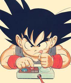 |★| 孫悟 |★| Goku |亀|