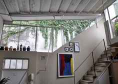 PH Urbano - PortaldeArquitectos.com