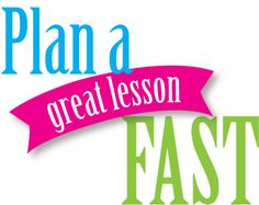 Step-by-step guide makes gospel lesson planning easy! Includes lesson handouts, object lessons, teaching techniques, and much more.