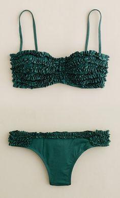 LOLO Moda: Women's Swimwear