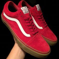 54 Ideeën Over Original Shoes Schoenen Nike Schoenen Kleding