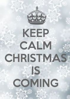 merry christmas messages for friends 2018 cards wishes to family merry christmas texts to greet and wish.Merry Christmas quotes 2018 are inspirational for you. Christmas Eve Quotes, Merry Christmas Message, Christmas Messages, Noel Christmas, Christmas Humor, Christmas Wishes, Xmas Quotes, Christmas Thoughts, Positive Thoughts
