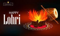 May The Bonfire on Lohri Burn All The Sadness & Bring Warmth, Joy, Happiness and Love In Your Life. Rajasthanfabrics Wishing You All A Very Happy Lohri! Friends Like Family, Happy Lohri, Joy Of Life, Web Design Company, Spread Love, Art Party, Weird Facts, Kite, Vector Free