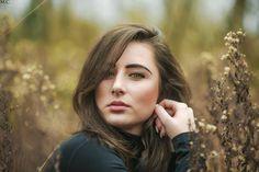 #woman #photography #photoshooting #portrait #ideas #beauty #slovakia #martinacimermanova