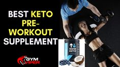 The Best Keto Pre-Workout Supplement List Of 2020 - (Keto-Friendly) Micronized Creatine, Gym Supplements, Good Pre Workout, Ketone Bodies, Beta Alanine, Creatine Monohydrate, Pre Workout Supplement, Ketosis Fast