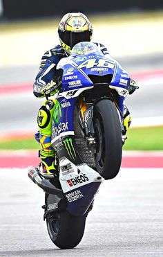 Valentino rossi soo cool
