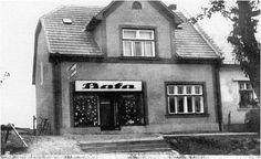 Bata Store