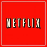 Watch the USA Version Of Netflix In the Dominican Republic
