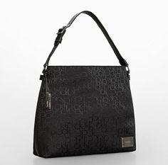 Calvin Klein Signature Logo Jacquard Hobo Bag Black Calvin Klein http://www.amazon.com/dp/B00KOOVTG6/ref=cm_sw_r_pi_dp_U4C1tb0FSVJX4TGC