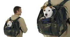 dog-carrier-backpack