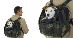 dog-carrier-backpack